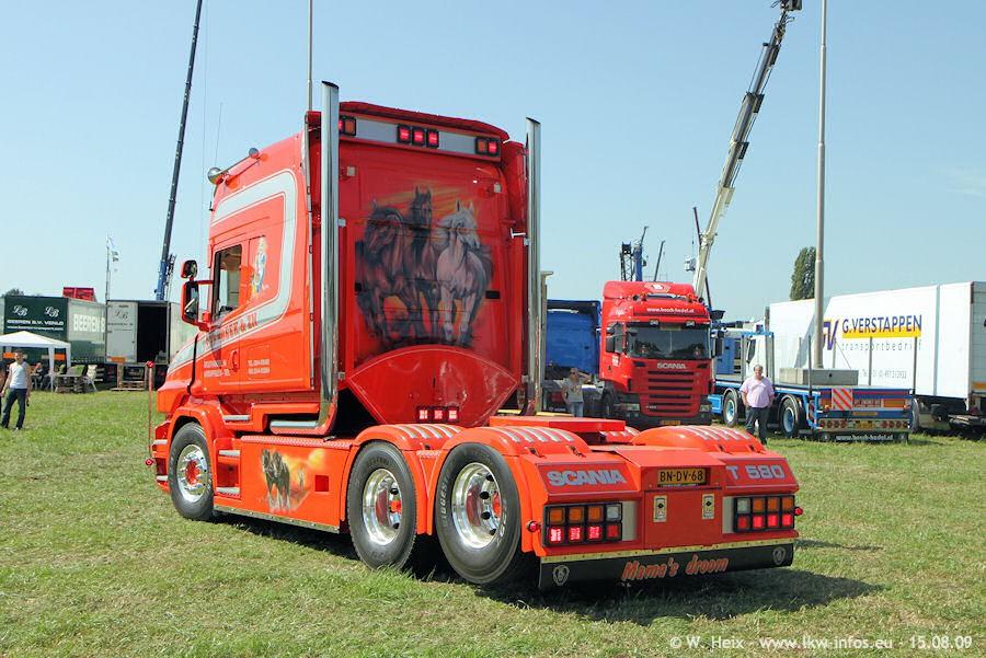 20090815-Truckshow-Liessel-00923.jpg