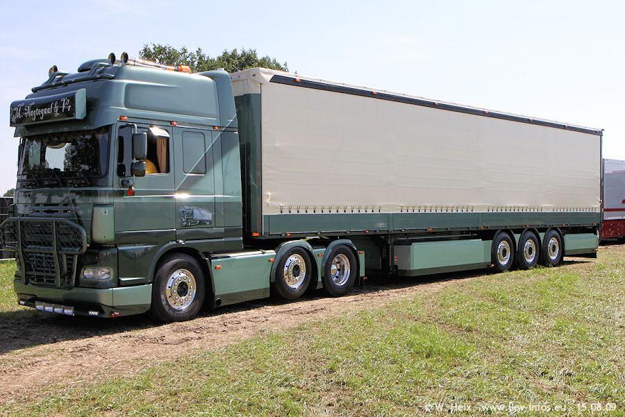 20090815-Truckshow-Liessel-00927.jpg