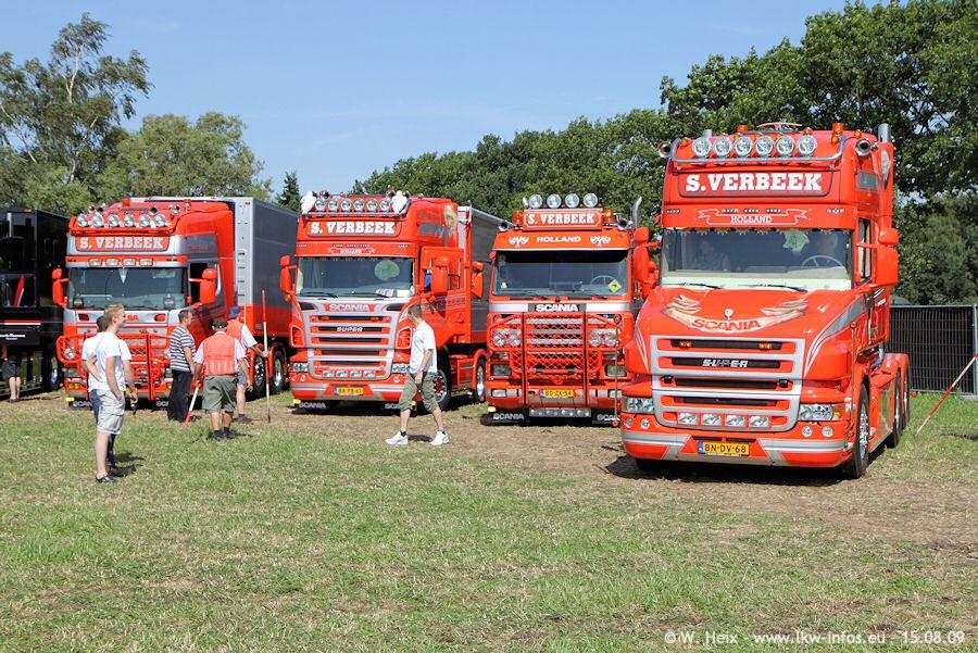20090815-Truckshow-Liessel-00928.jpg