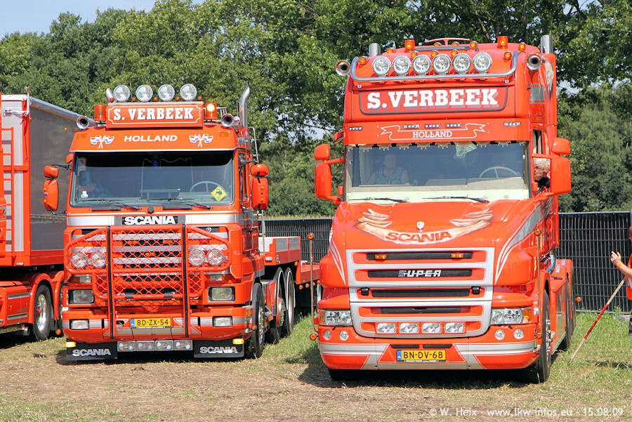 20090815-Truckshow-Liessel-00929.jpg