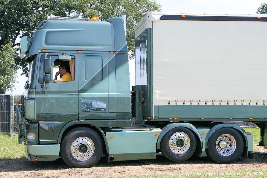 20090815-Truckshow-Liessel-00930.jpg