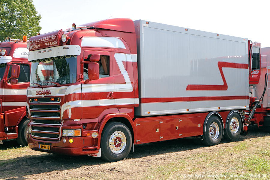 20090815-Truckshow-Liessel-00933.jpg