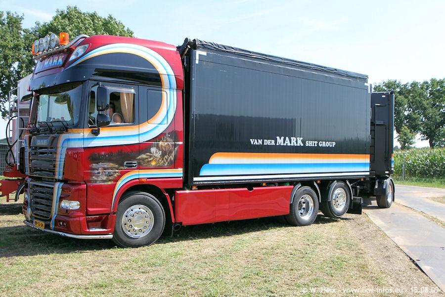 20090815-Truckshow-Liessel-00936.jpg