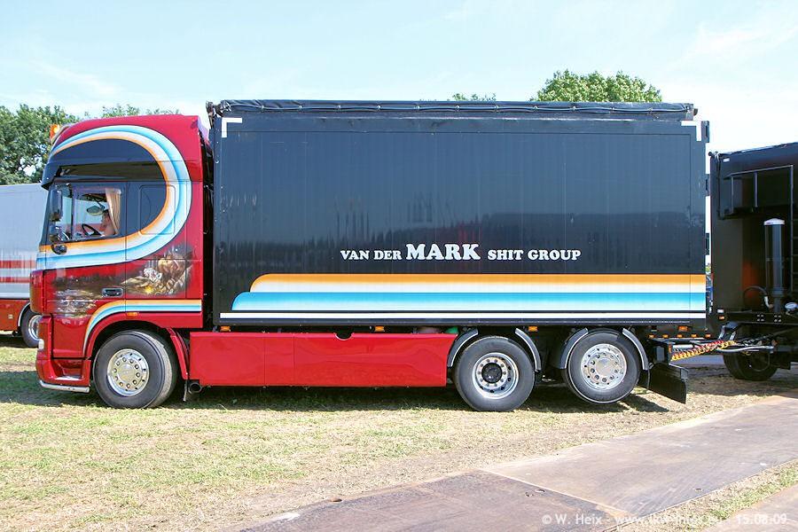 20090815-Truckshow-Liessel-00937.jpg