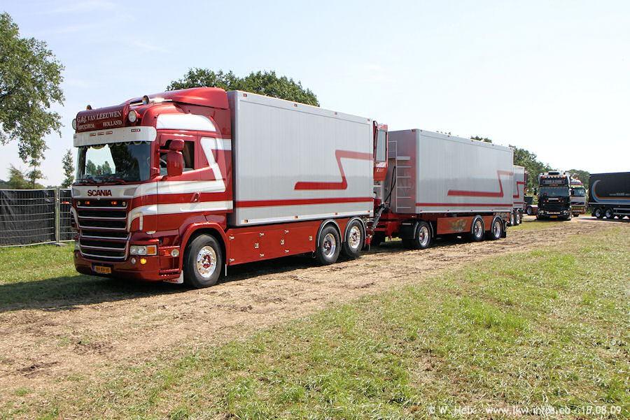 20090815-Truckshow-Liessel-00938.jpg