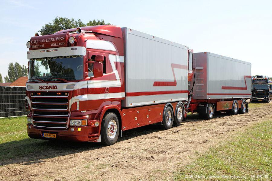 20090815-Truckshow-Liessel-00939.jpg