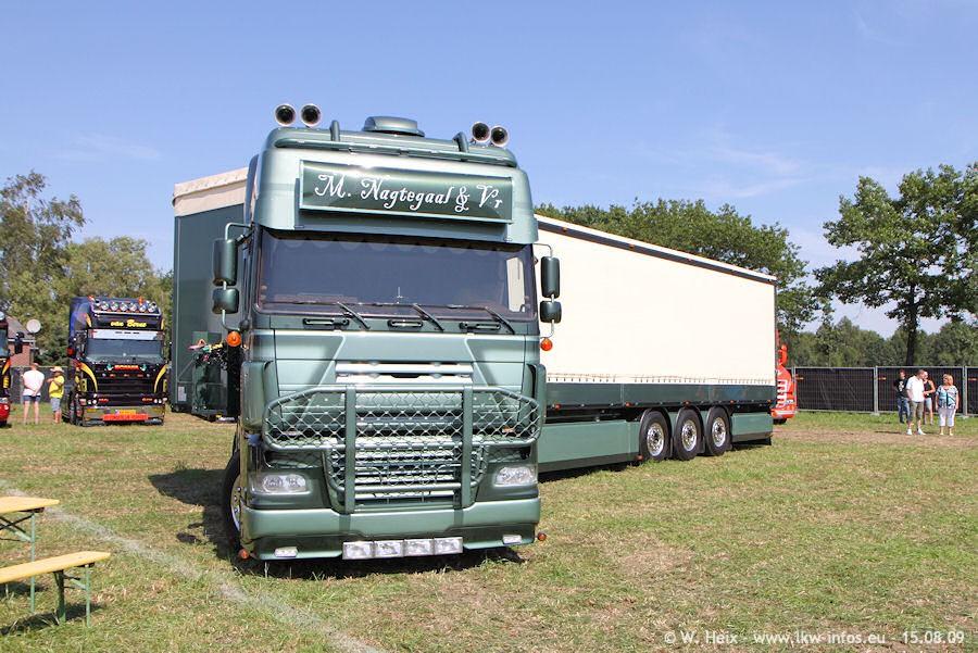 20090815-Truckshow-Liessel-00941.jpg