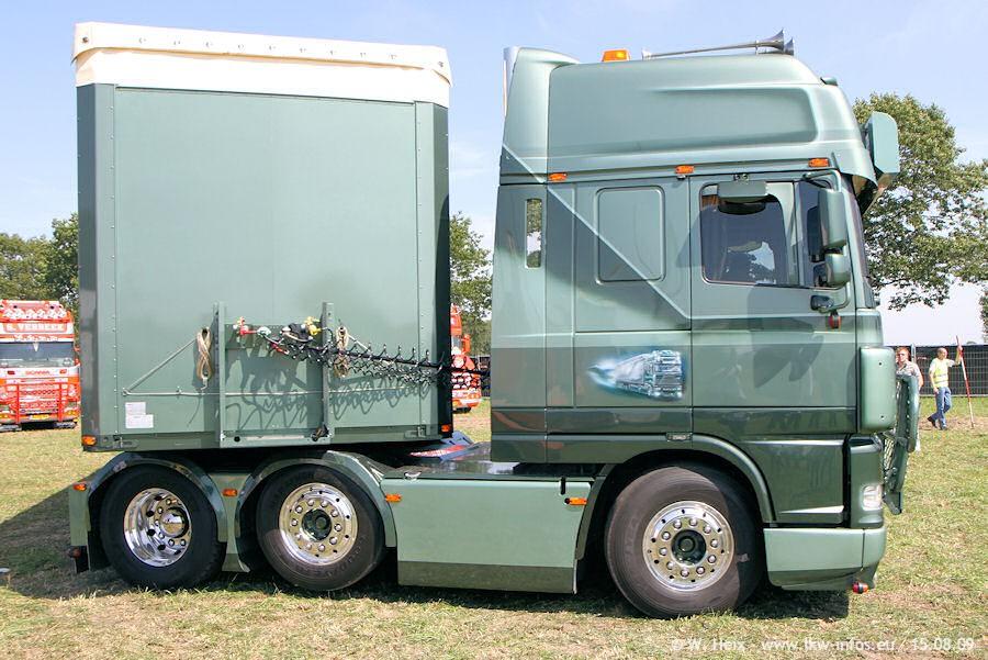 20090815-Truckshow-Liessel-00942.jpg