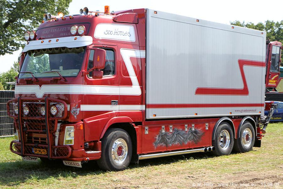 20090815-Truckshow-Liessel-00944.jpg