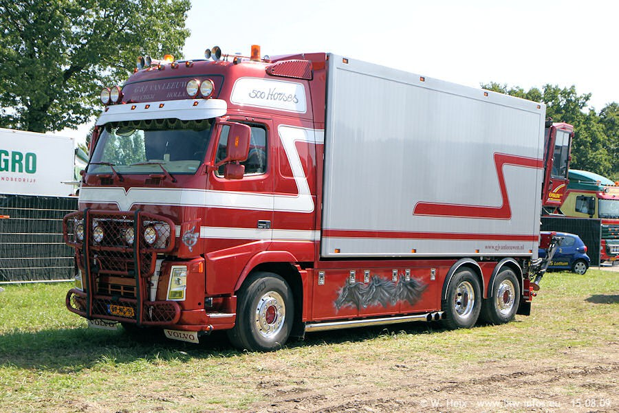 20090815-Truckshow-Liessel-00945.jpg