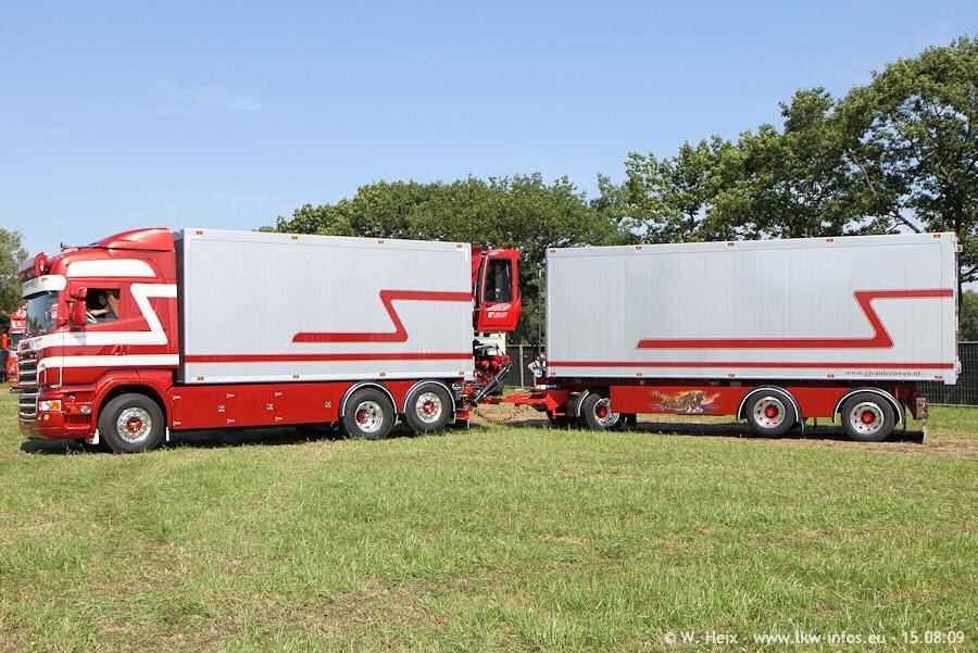 20090815-Truckshow-Liessel-00946.jpg