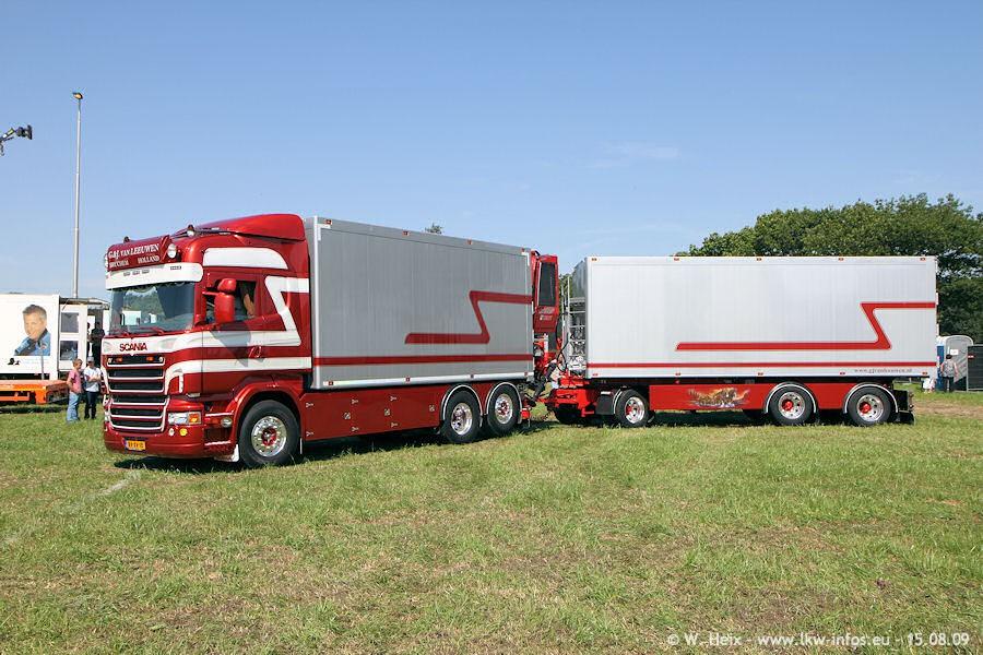 20090815-Truckshow-Liessel-00947.jpg