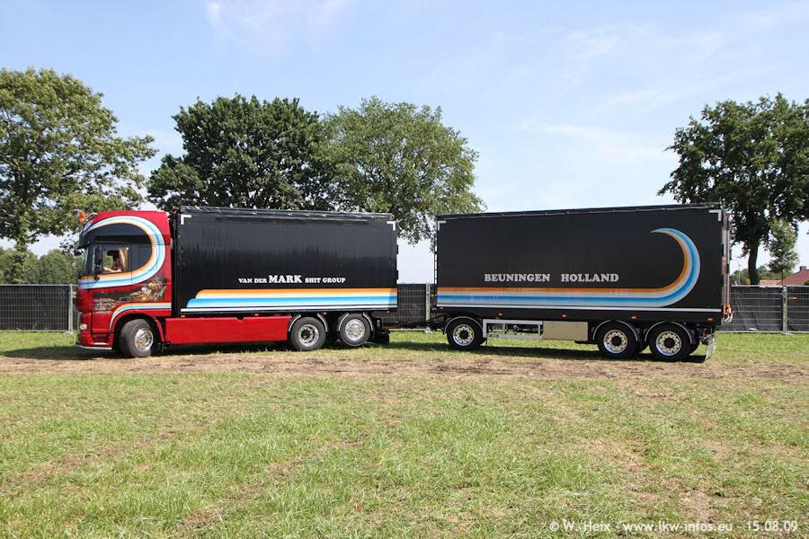20090815-Truckshow-Liessel-00950.jpg