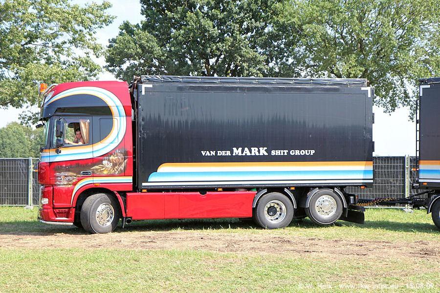 20090815-Truckshow-Liessel-00951.jpg