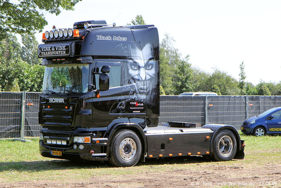 20090815-Truckshow-Liessel-00952.jpg