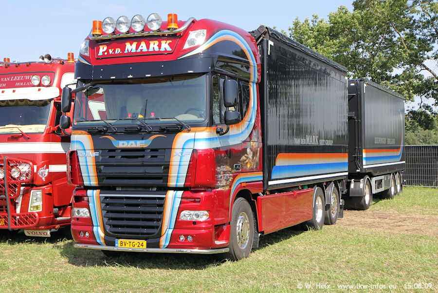 20090815-Truckshow-Liessel-00957.jpg