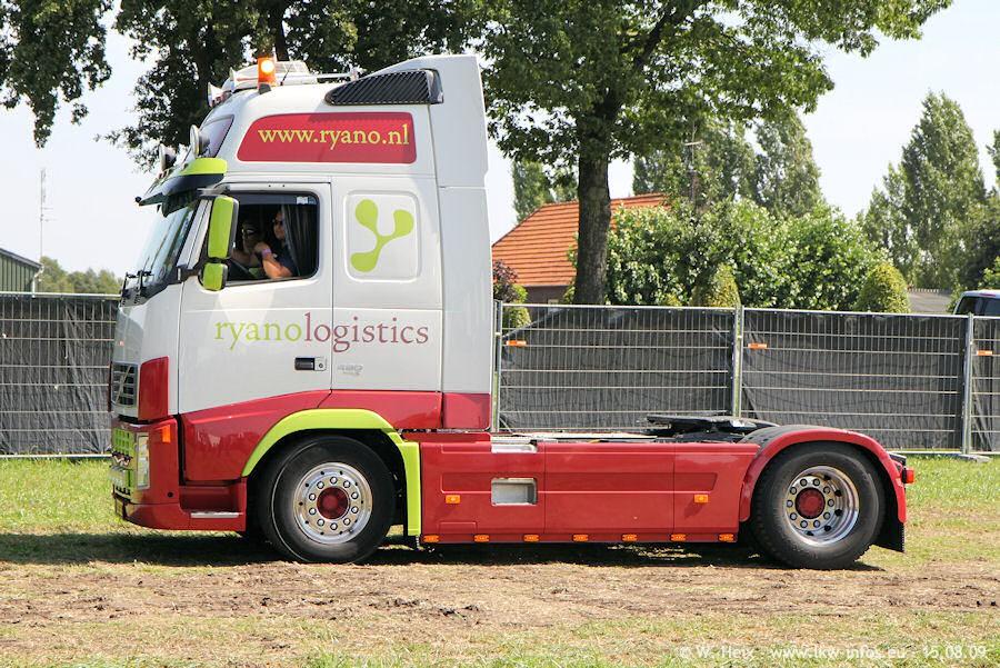 20090815-Truckshow-Liessel-00960.jpg