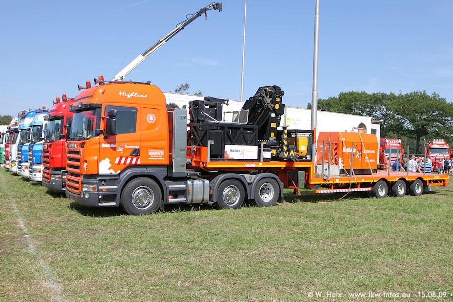 20090815-Truckshow-Liessel-00962.jpg