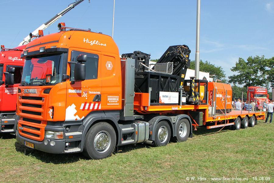 20090815-Truckshow-Liessel-00963.jpg