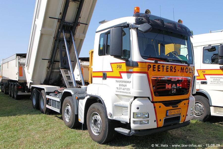 20090815-Truckshow-Liessel-00965.jpg