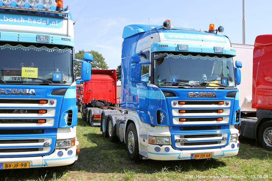 20090815-Truckshow-Liessel-00967.jpg