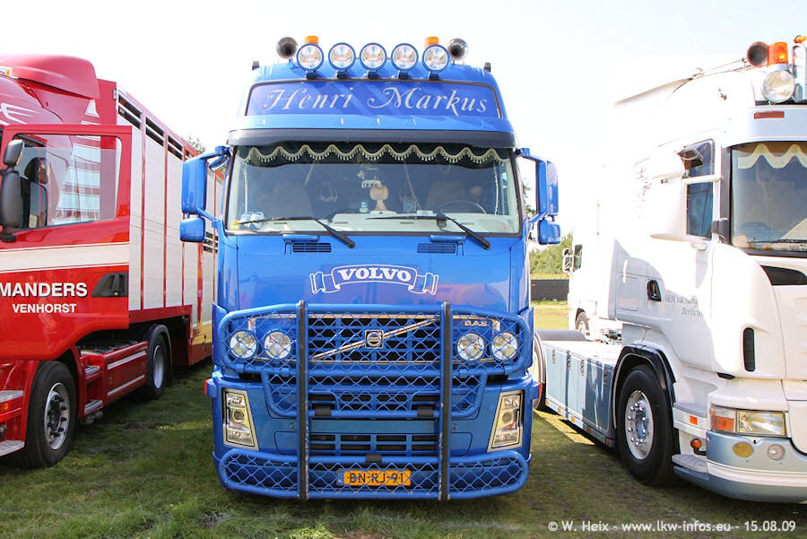 20090815-Truckshow-Liessel-00974.jpg