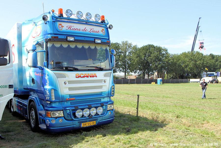 20090815-Truckshow-Liessel-00976.jpg