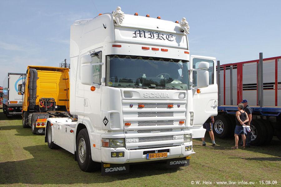 20090815-Truckshow-Liessel-00983.jpg