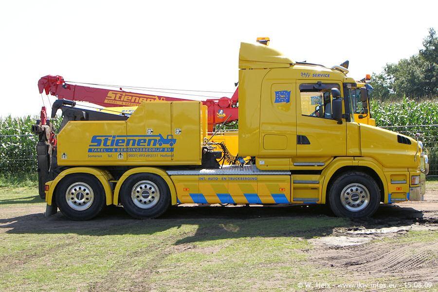 20090815-Truckshow-Liessel-00984.jpg