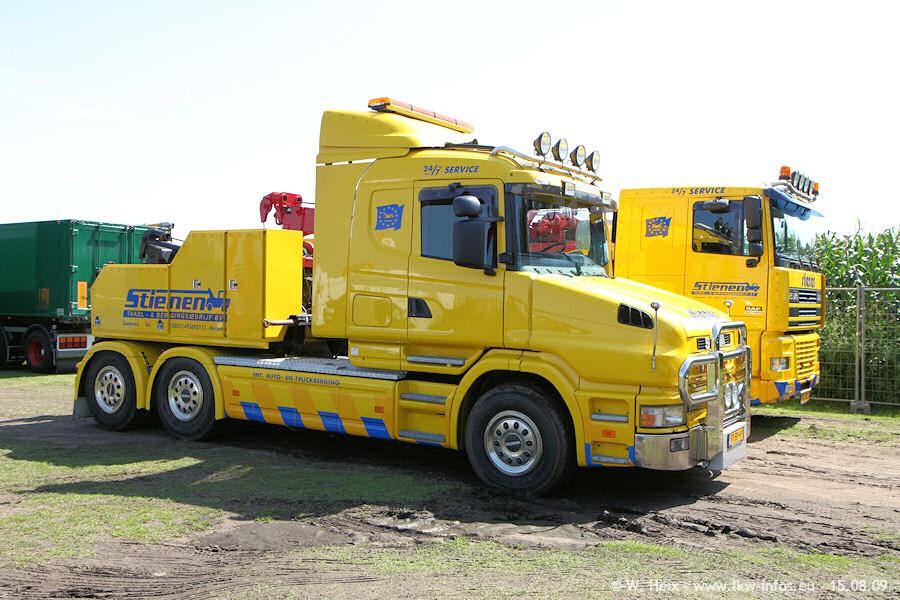 20090815-Truckshow-Liessel-00985.jpg