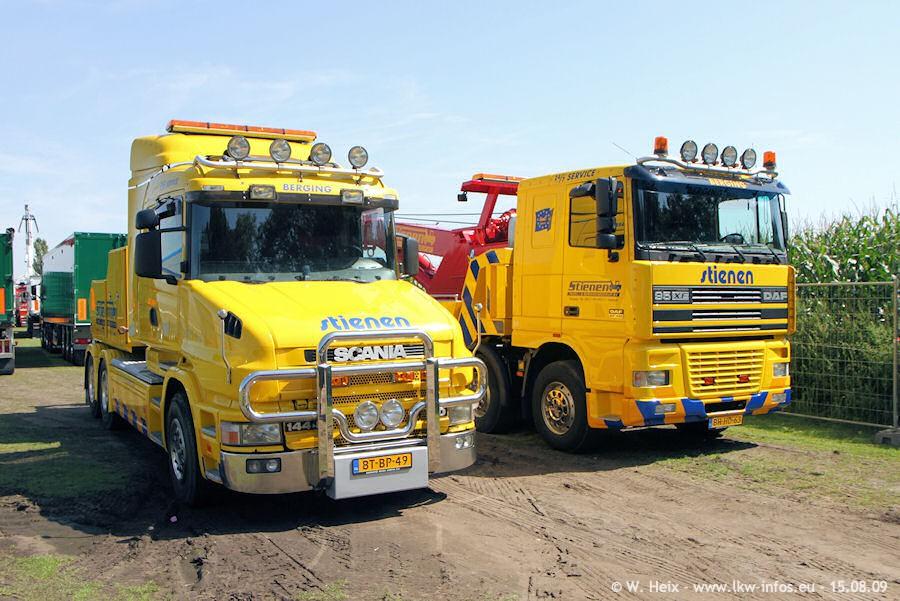 20090815-Truckshow-Liessel-00988.jpg