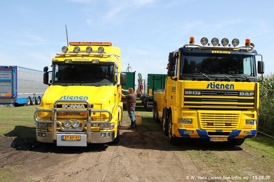 20090815-Truckshow-Liessel-00989.jpg