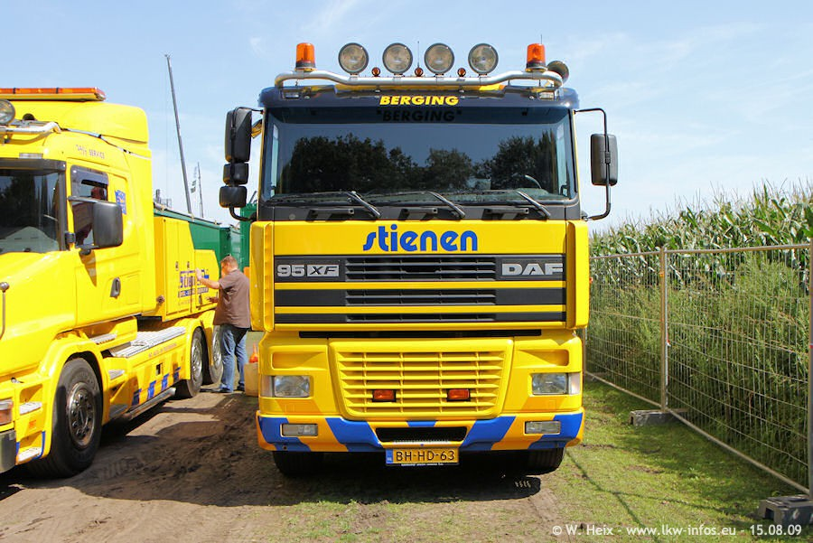 20090815-Truckshow-Liessel-00991.jpg
