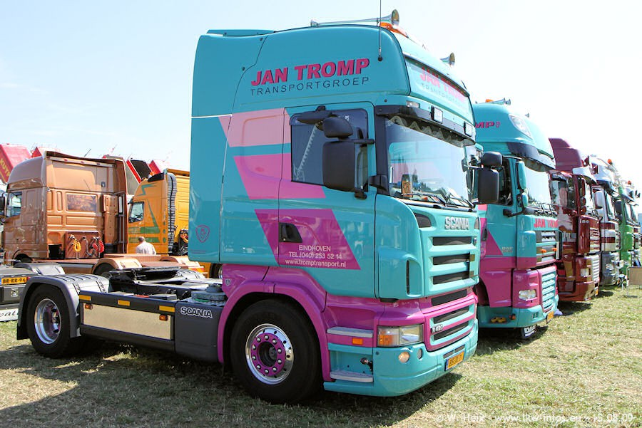 20090815-Truckshow-Liessel-00996.jpg