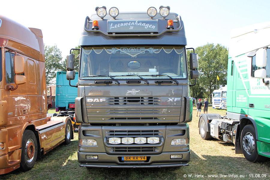 20090815-Truckshow-Liessel-00998.jpg