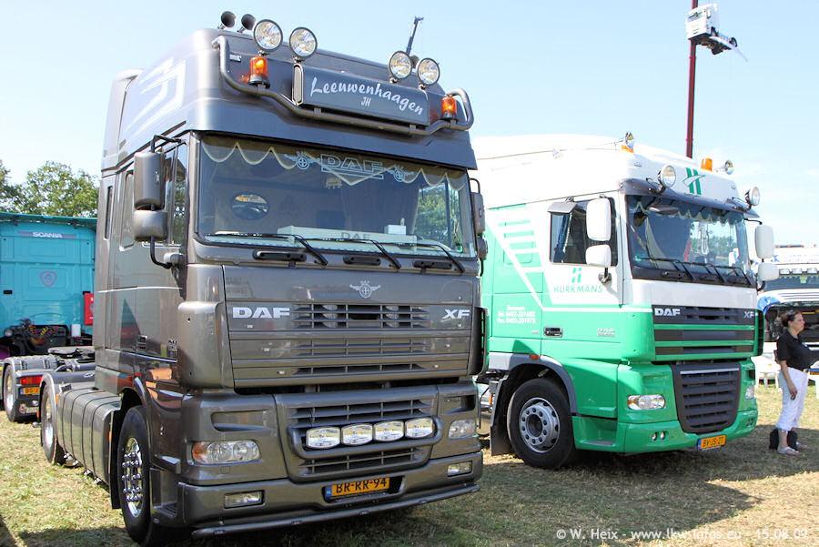 20090815-Truckshow-Liessel-00999.jpg