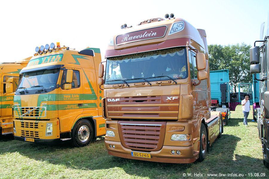20090815-Truckshow-Liessel-01000.jpg