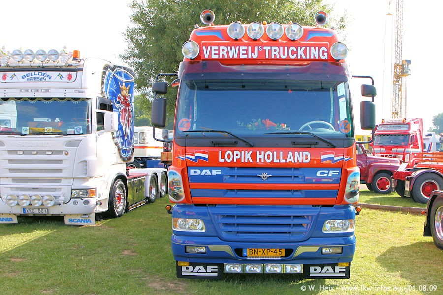 20090801-Nog-harder-Lopik-00010.jpg