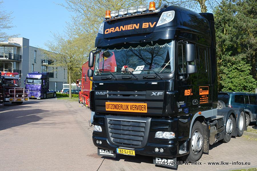 20130504-Truckshow-Reusel-00001.jpg