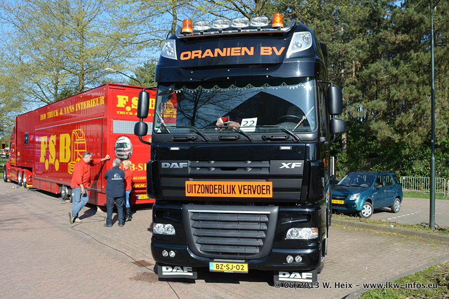 20130504-Truckshow-Reusel-00003.jpg