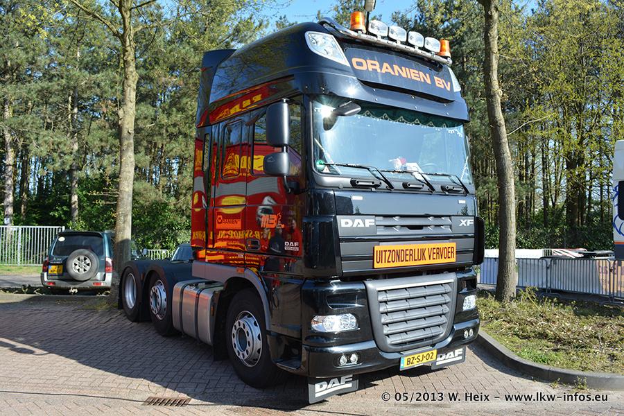 20130504-Truckshow-Reusel-00004.jpg