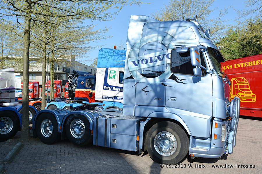 20130504-Truckshow-Reusel-00007.jpg