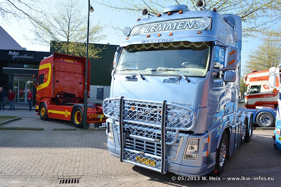 20130504-Truckshow-Reusel-00010.jpg