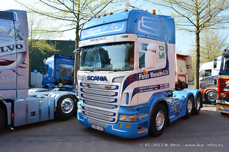 20130504-Truckshow-Reusel-00013.jpg