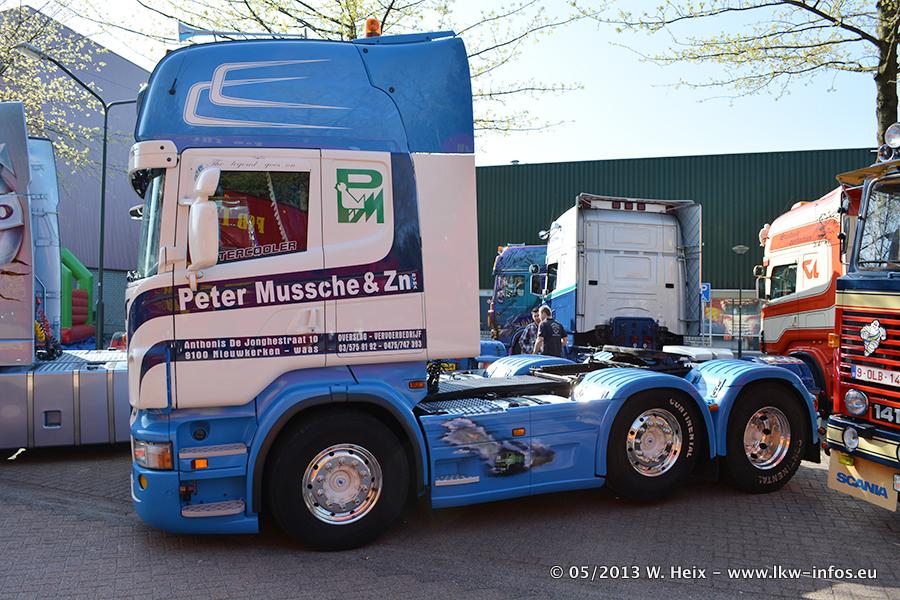 20130504-Truckshow-Reusel-00015.jpg