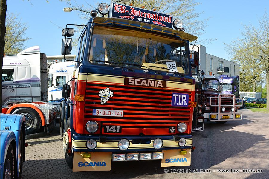 20130504-Truckshow-Reusel-00016.jpg