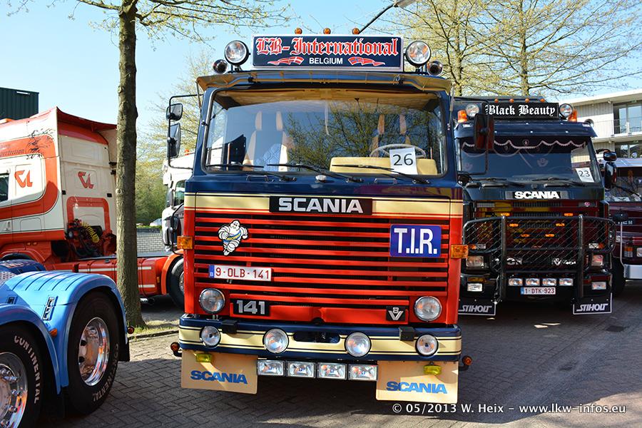 20130504-Truckshow-Reusel-00017.jpg