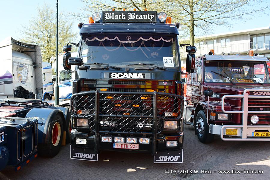 20130504-Truckshow-Reusel-00020.jpg