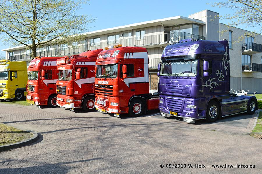 20130504-Truckshow-Reusel-00026.jpg