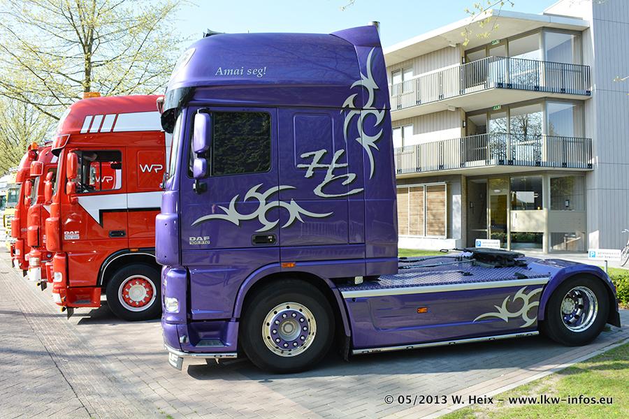 20130504-Truckshow-Reusel-00028.jpg